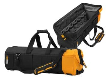 Massive Mouth Tool Bag 30in